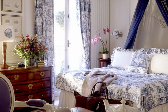 Junior Suite Versailles