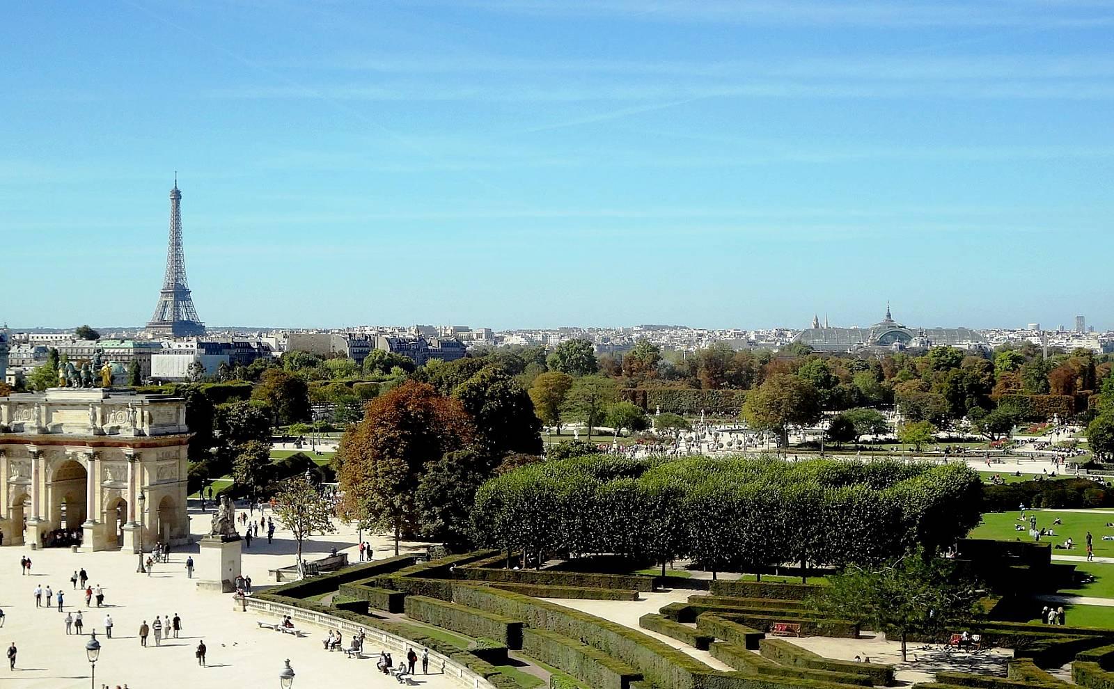 H Tel Gavarni Dans Le Centre De Paris Site Officiel H Tel